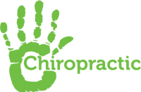 Coastline Chiropractic is now loading...