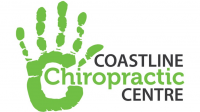 Coastline Chiropractic Port Macquarie's Leading Chiropractors--