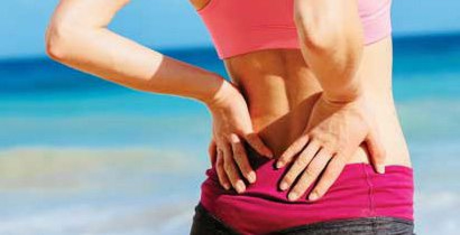 My Back hurts! – Acute back pain--