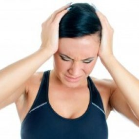 Whiplash and Chiropractic Treatment image